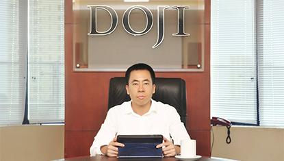 Ông Nguyễn Anh Vũ