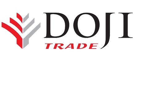 Công ty TNHH  Đầu tư thương mại DOJI