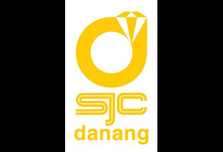 Công ty Cổ phần  SJC Đà Nẵng
